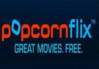 How To Install Popcorn Flix Kodi Addon