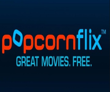 How To Install Popcorn Flix Kodi Addon
