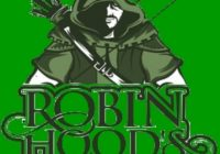 How To Install Robin Hood TV Kodi Addon