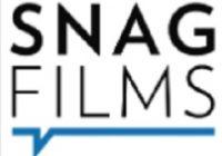 How To Install Snag Films Kodi Addon 2019