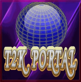 How To Install T2K Portal Kodi Addon