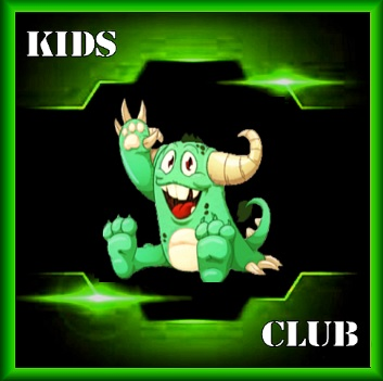 How to Install Kidz Club Kodi Addon
