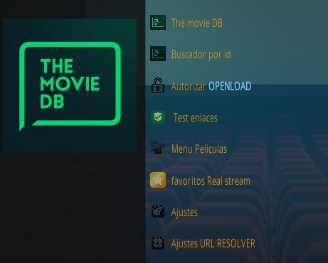 How to Install Real Stream Kodi Add-on Overview