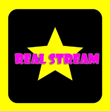 How to Install Real Stream Kodi Add-on