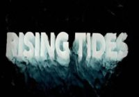 How to Install Rising Tides Kodi Sports Addon Update