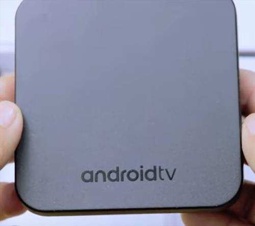 Review: MECOOL KM9 Pro Android 9 0 TV Box S905X2 4GB RAM | WirelesSHack