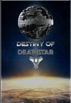 How To Install Destiny of Deathstar Kodi Addon