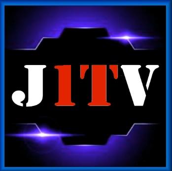 How To Install J1TV Kodi Addon