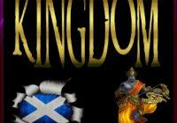 How To Install Kingdom Kodi Addon