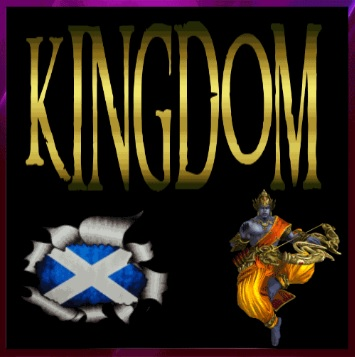 How To Install Kingdom Kodi Addon