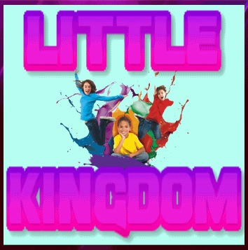 How To Install Little Kingdom Kodi Addon