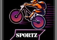 How To Install Sportz Kodi Addon