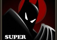 How To Install Super Flix Kodi Addon