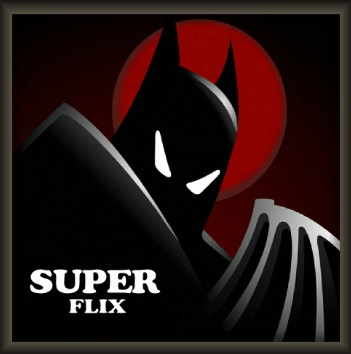 How To Install Super Flix Kodi Addon