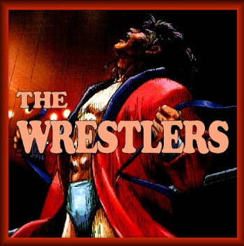 How To Install The Wrestlers Kodi Addon