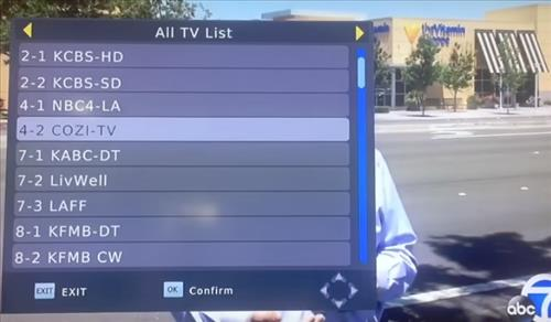 How To Get More OTA TV Channels with a Better TV Tuner