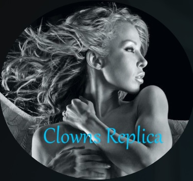 How To Install Clowns Replica Kodi Addon