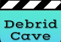How To Install Debrid Cave Kodi Addon