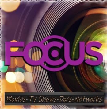 How To Install FOCUS Kodi Addon Update