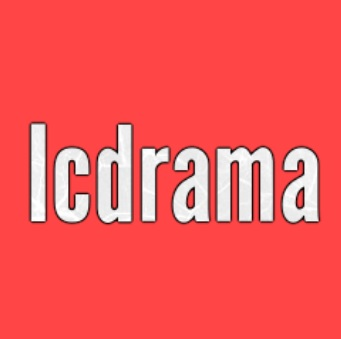 How To Install IceDrama Kodi Addon