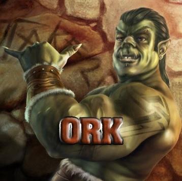 How To Install Ork Kodi Addon Updated