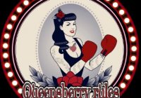 How To Install Queensberry Rules Kodi Addon