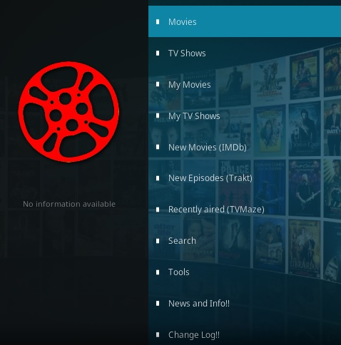How To Install Venom Kodi Video Addon Overview
