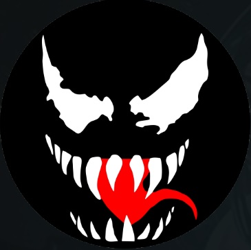 How To Install Venom Kodi Video Addon