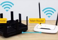 How to Extend Your Wireless Range Using an Old Router AP
