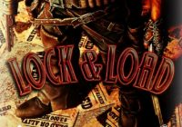 How to Install Lock and Load Kodi Addon Updated