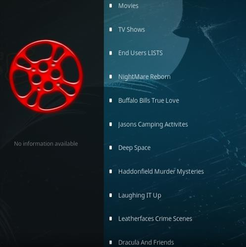 How to Install Still I Rise Kodi Add-on Overview
