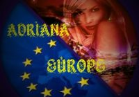 How To Install Adriana Europe Kodi Addon