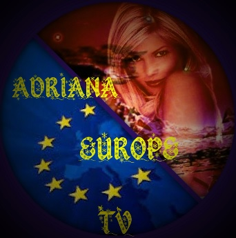 How To Install Adriana Europe Kodi Addon