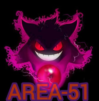 How To Install Area 51 Kodi Addon