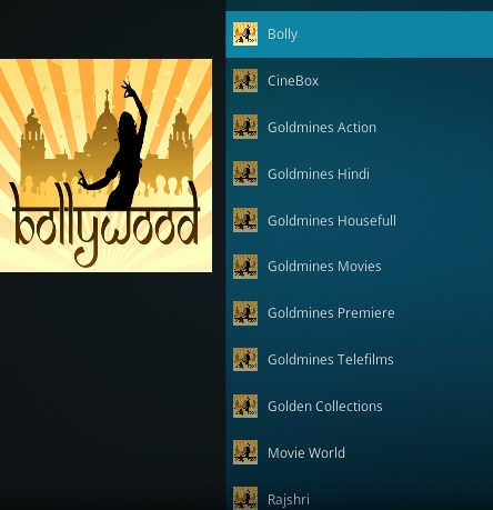 How To Install Bollywood Movies Overview
