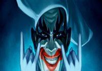 How To Install Clowns Replica Kodi Addon New URL Updated
