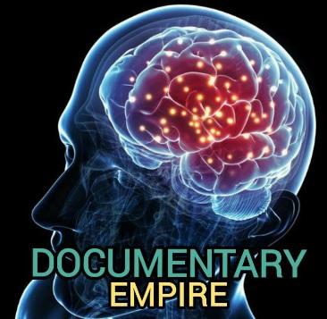 How To Install Documentary Empire Kodi