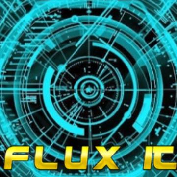 How To Install Flux It Kodi Addon