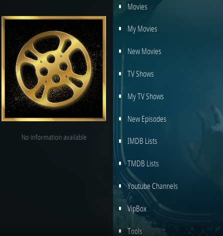 How To Install Mirror Video Kodi Addon Overview