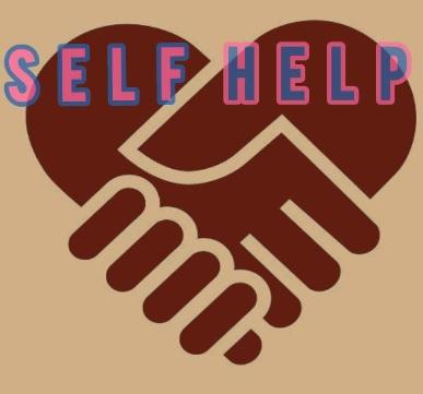 How To Install Self Help Kodi Addon