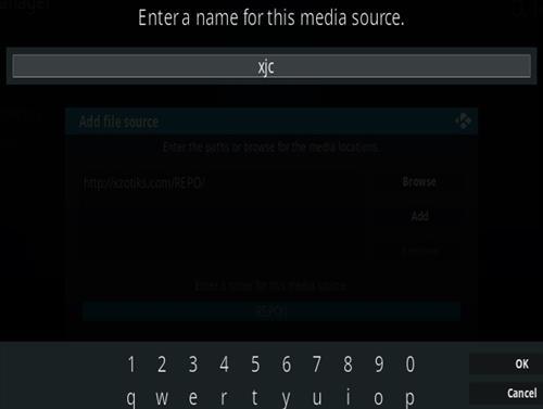 How To Install XJC Tiger Kodi Addon | WirelesSHack