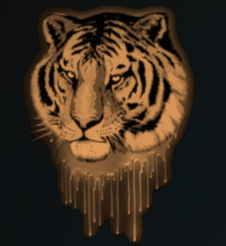 How To Install Tiger Kodi Addon