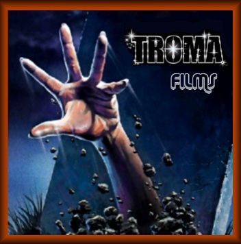 How To Install Troma Films Kodi Addon