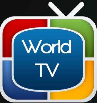 How To Install World TV Kodi Addon