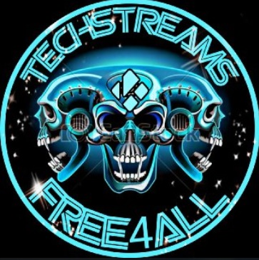 How to Install TechStreams Free For All Kodi Addon