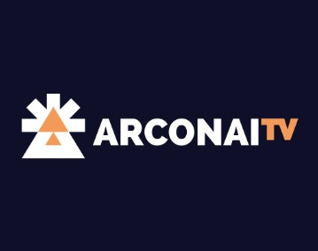 How To Install Arconai TV Kodi Addon