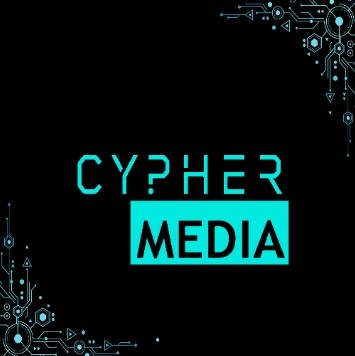 How To Install Cypher Media Kodi Addon