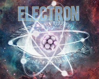 How To Install Electron Kodi Addon