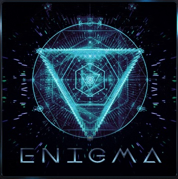 How To Install Enigma Kodi Addon