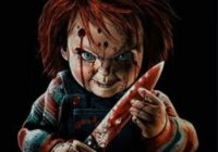 How To Install Kodi Chucky Video Update
